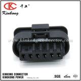 6개의 Pin 차 연결관 자동 연결관 Ckk7061-1.0-21