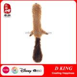 중국에서 개와 고양이를 위한 각종 디자인 애완 동물 장난감