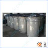 Collector van het Stof van de Silo van de Filter van de Silo van het cement de Hoogste/de Hoogste Filter van het Stof van de Silo
