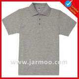 형식 도매 짧은 소매 적당 공백 압축 t-셔츠