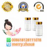 98.8% Beta-Diphosphopyridine Nucleotide Nad+ da pureza elevada para o cosmético