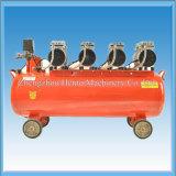 Fournisseur portatif de compresseur d'air de la Chine