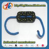 Het hete Verkopende Plastic Stuk speelgoed van de Truc van het Knipsel van de Kabel met Goedkope Prijs