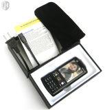El teléfono móvil atonta los armas con la linterna del LED (109)