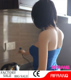165cmの高品質愛人形の性の人形の実質の人形