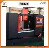 CNC 맷돌로 가는 기계장치 중심 Xh7132