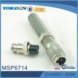 Sensore di velocità magnetico di Msp6714 Genset