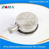 Mesure de pression numérique haute précision (YS100)