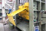 Автомат для резки Q91y-630W металла