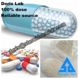 最もよい提供を用いる粉のOxand可能なステロイドのアナVarの口頭ステロイド