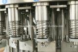 Qualität 1 Gallonen-Öl-füllender Produktionszweig