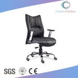 Kundenspezifischer Executivmöbel-Konstruktionsbüro-Stuhl