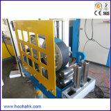 Profeesional自動適用範囲が広いワイヤーケーブルの突き出る機械装置