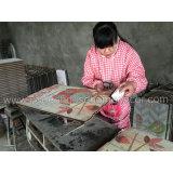 Elementi divertenti del regalo delle piastre dei segni di legno di Customed della fabbrica della Cina
