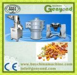 Машина многофункциональной пшеницы меля для машины лепешки питания животных