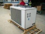 Kondensierendes Gerät HP-15 für Kühlhaus-Installation, kondensierendes Gerät