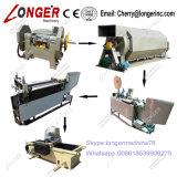 De houten Depressor van de Tong Machine van de Staaf van de Stok van het Roomijs