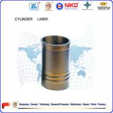 As peças do motor Diesel 170f Camisa Cyliner