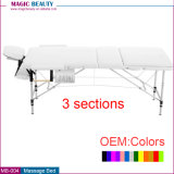 Beauty Nail Hair Salon Furniture Wholesale China