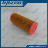Ayater 공급 W11102 보충 만 공기 압축기 필터