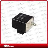 La calidad de las piezas del motor Higt MOTO MOTOCICLETA Flasher para FT150