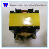 Stromversorgungen-Transformator/Hochfrequenztransformator/Toroidal Transformator