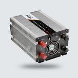 12V 24V 1000W Casa senoidal pura inversor com carregador