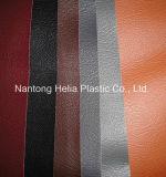 Matériaux meubles canapé en simili-cuir PVC