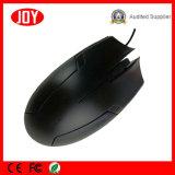 Мышь связанная проволокой USB Joo2 мыши компьютера вспомогательного оборудования компьютера 3D оптически