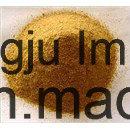 La farine de gluten de maïs de 60 % de protéines de la nutrition