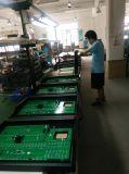 Этапе контроллер Кинг Конг 1024s DMX Контроллер освещения