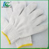 Высокомарочные работая перчатки, Nylon перчатки 750g /Cotton от фабрики Linyi