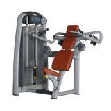 Alta qualità & macchina poco costosa della strumentazione della pressa della spalla