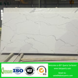 中国の卸し売り灰色は水晶石造りの平板を張りめぐらす