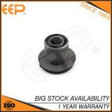 La bague de boîtier de direction pour Toyota Camry ACV30 48816-28050