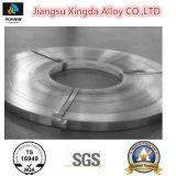 Lega del nastro laminato a freddo di Inconel 690/nichel della bobina con l'alta qualità