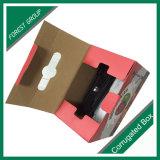 Embalaje de regalo Apple Fruit Carton Box Apples