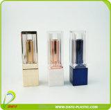 Containers van de Lippenstift van de Lipgloss van de Douane van de Buis van het aluminium de Buitensporige Lege