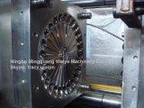 Plastic het Vormen van de Injectie van de Lepel Machine met Goede Prijs en Energie - besparing