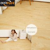 Adhésif PVC Dry Back / Glue Down / PVC Vinyl Floor