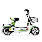 Lithium-Flaschen-Batterie der Soem-Kapazitäts-elektrischen Batterie-18650 36V 10ah für E-Fahrrad