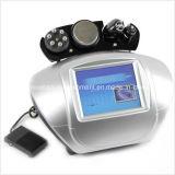 FDA-gebilligte Ultraschallfettabsaugung-Hohlraumbildung-Karosserie, die Maschine für Verkauf abnimmt