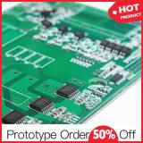 PCB confiable con el fabricante de IC en China