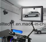 "1920X1200 Painel IPS 7"" TFT LCD monitorar para câmara"