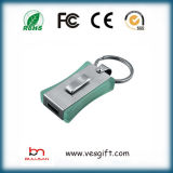 Mémoire Flash Clé 2 Go Mini Gadget USB Gadget Pendrive