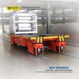 Fábrica de aço Carrão de transporte de carga pesada Veículo de bobina elétrica