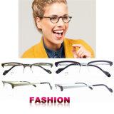 Blocco per grafici ottico di Eyewear del blocco per grafici degli occhiali della montatura per occhiali