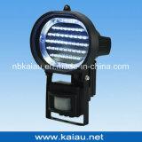 15W SMD LEDセンサーのフラッドライト(KA-FL-27)