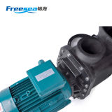 Pompa ad acqua della piscina di flusso del gruppo di Freesea alta