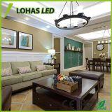 リストされているGU10 6W LEDの球根のDimmable LEDのスポットライトUL